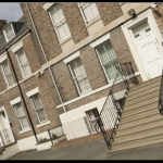Liberty Court Student Accommodation – Group Joint Venture