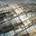 Northumbria-University-150x150