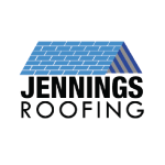 jennings-website-logo