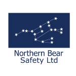 nb-safety-website-logo
