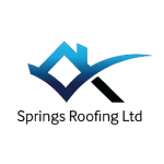 springs-roofing-website-logo