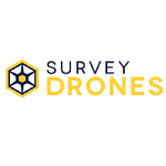survey-drones-web-logo