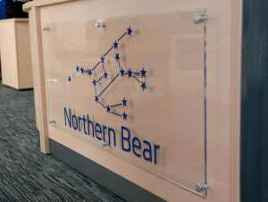 Northern Bear - Building Services