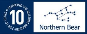 NB_10-Year-Logo_LoRes-JPEG