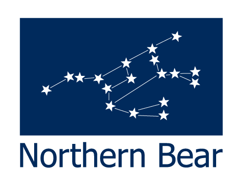 Northern Bear PLC