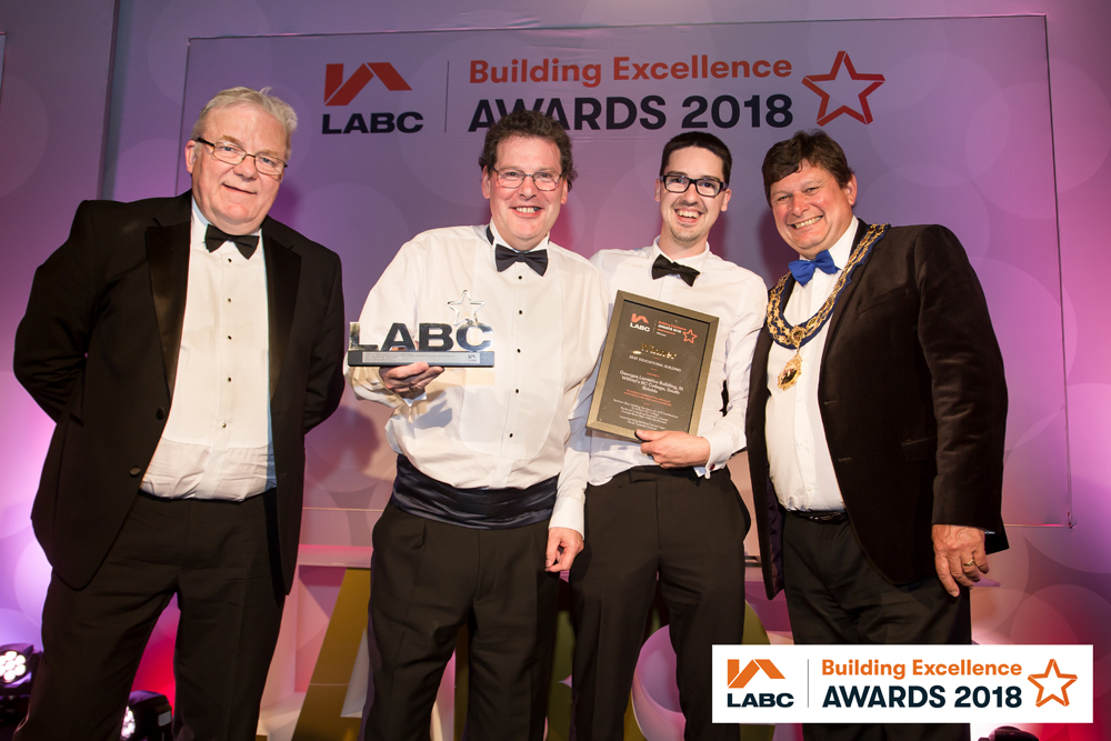 NB-building-services-award-1