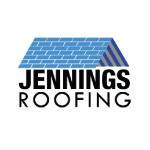 jennings-website-logo