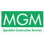 mgm-website-logo