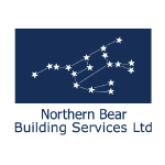 nb-building-services-website-logo