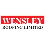 wensley-website-logo