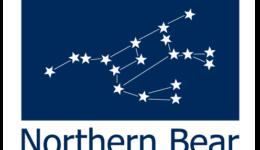 Northern Bear PLC