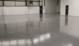 Warehouse-new