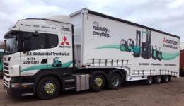 A1-truck-trailer