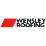 Wensley-slider-logo2019