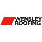 Wensley-slider-logo2019