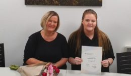 NB-building-services-apprentice-Shannon
