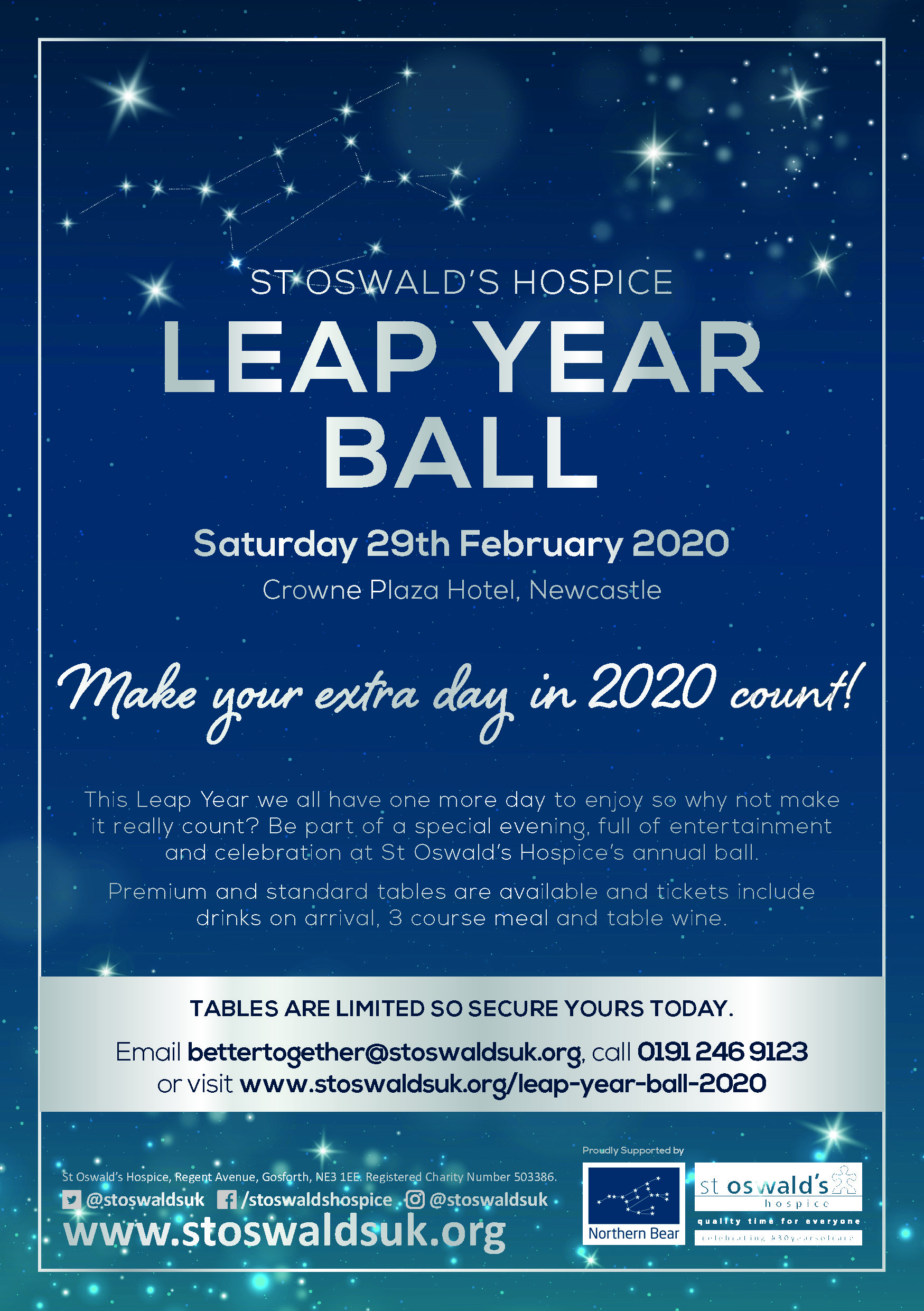 LeapYearBall