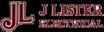 J-Lister-logo