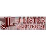 J-Lister-logo-small