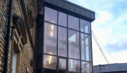 lifton-house4