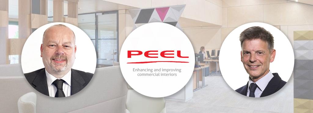 Peel-featured-image